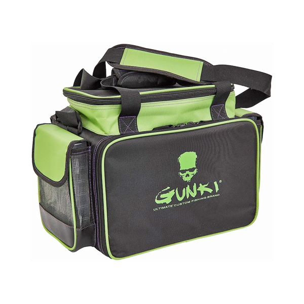 Gunki Carry Box L