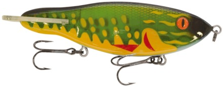 Iron Claw PFS Phanto Glide (ABS) (meerdere opties)