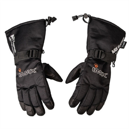 IMAX ARX-40 Pole Gloves
