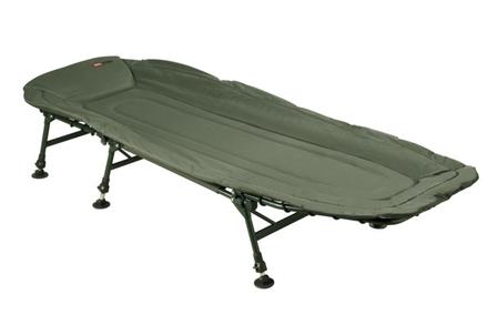 JRC Contact Lite Bedchair ~~
