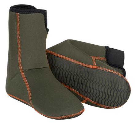 Prologic Bivvy Neo Socks (keuze uit 3 maten)