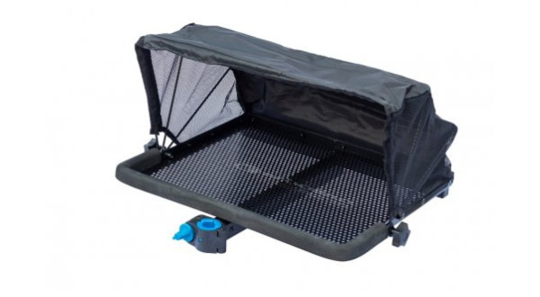 Garbolino Tented Legless Side Tray (meerdere opties)