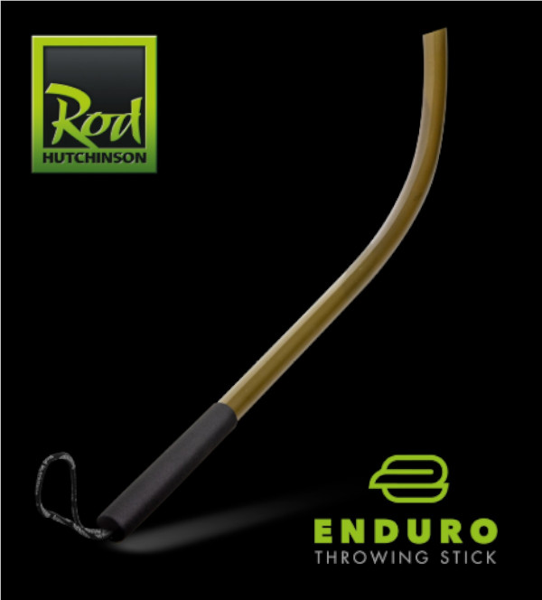 Rod Hutchinson Enduro Throwing Stick (meerdere opties)
