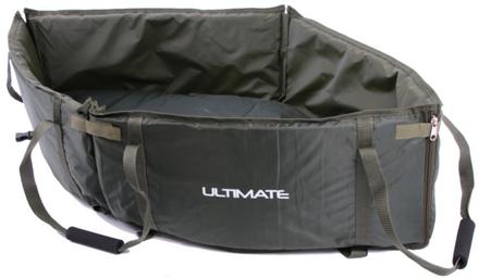 Ultimate Deluxe Carp Cradle
