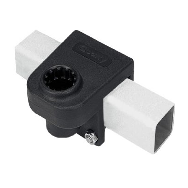 Scotty Rail Mounting Adapter 1-1/4