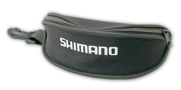Shimano Sunglasses Speedmaster