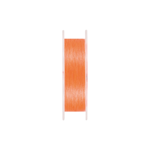 Yamatoyo Pe Resin Sheller 150m (keuze uit meerdere opties) - Yamatoyo Pe Resin Sheller 150m-Orange