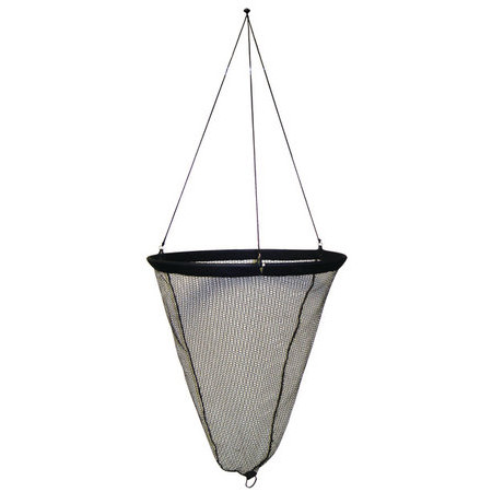 Shakespeare Salt Drop Net