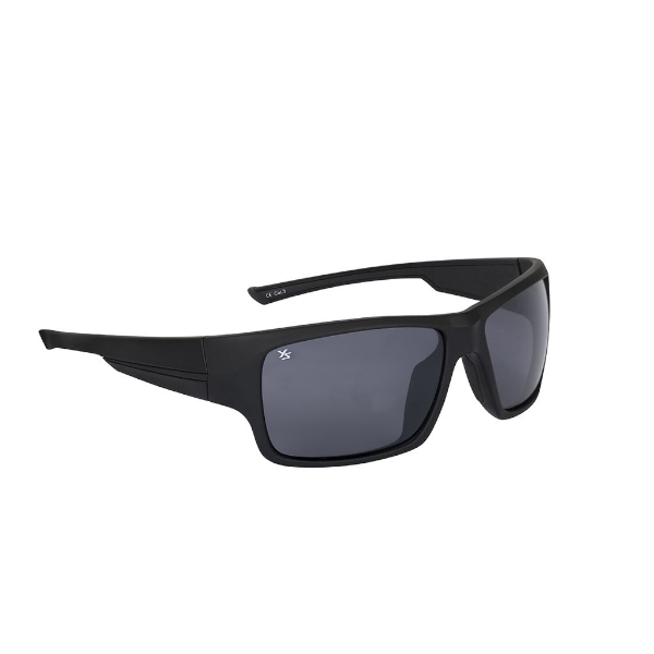Shimano Yasei Sunglasses (meerdere opties) - Silver Mirror