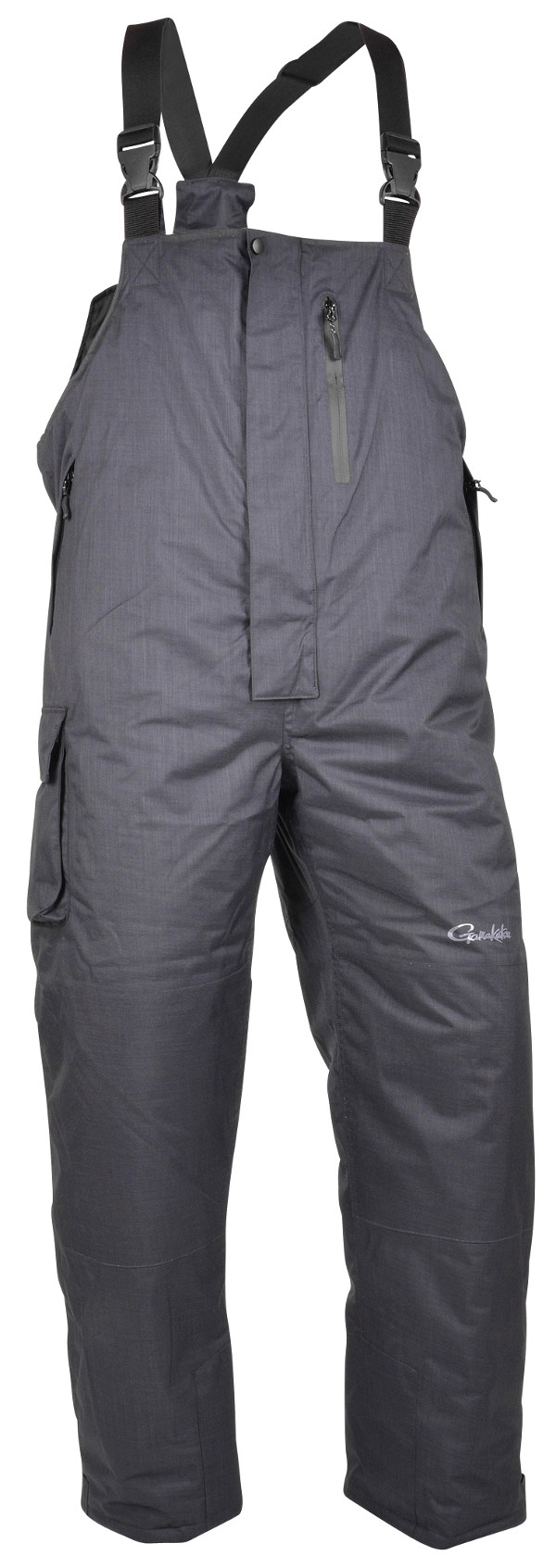 Gamakatsu Thermal Pants (maat XL en XXL)