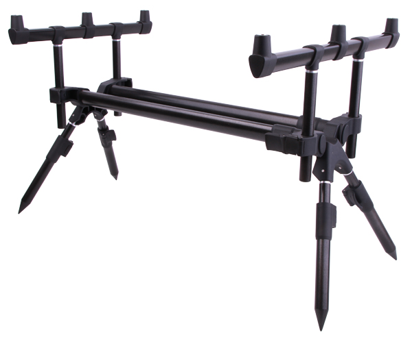 Ultimate Scout Rod Pod