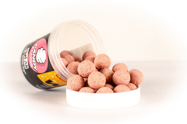 Solar Cork Dust Wafters 16mm (meerdere opties) - Candy Floss