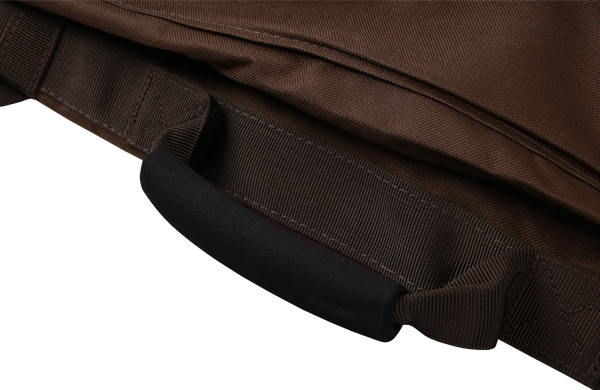 JRC Defender 3-Rod Sleeve