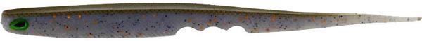 Westin SlimTeez PT 13cm, 6 stuks (keuze uit 4 opties)