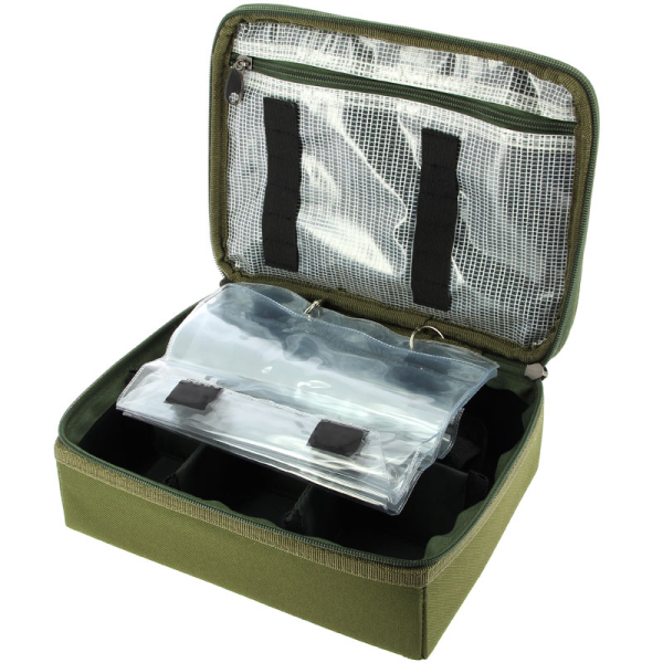 NGT PVA Storage Bag