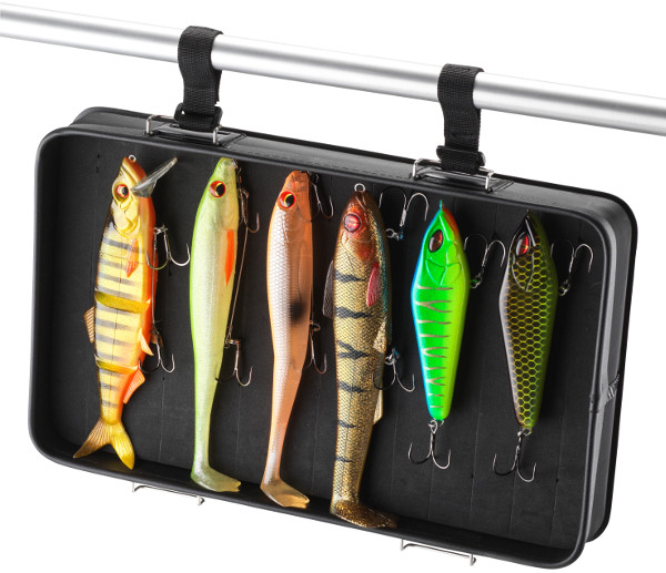 Daiwa Prorex Lure Storage Bag XL
